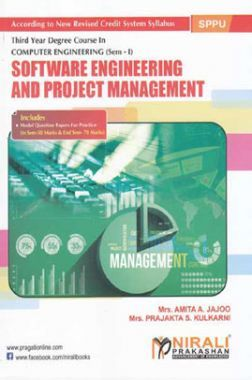Software Engineering & Project Management