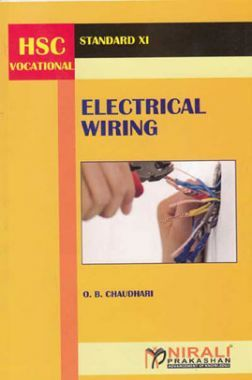 Electrical Wiring  Paper - I
