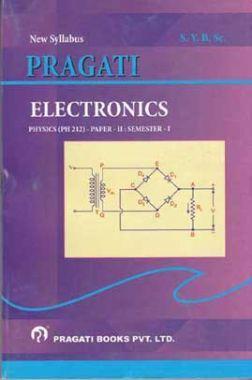 Electronics Paper II