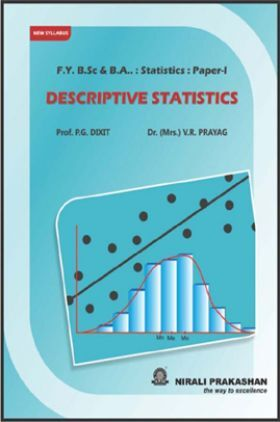 Descriptive Statistics Paper - I