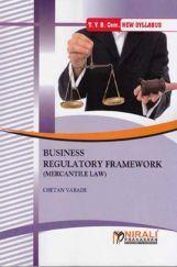 B Com III Preparation Books Combo & Mock Test Series by
