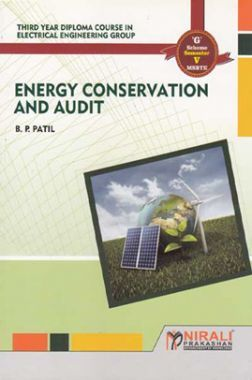 Energy Conservation And Audit