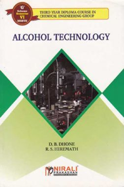 Alcohol Technology