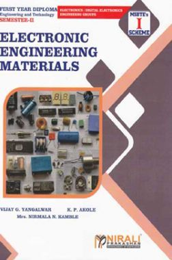 Electronic Engineering Materials