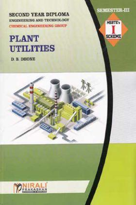 Plant Utilities