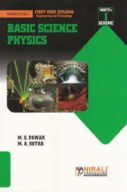 Basic Science Physics