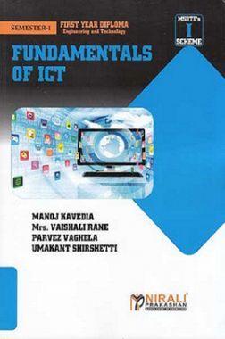 Fundamentals Of ICT