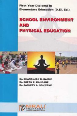 School Environment And Physical Education