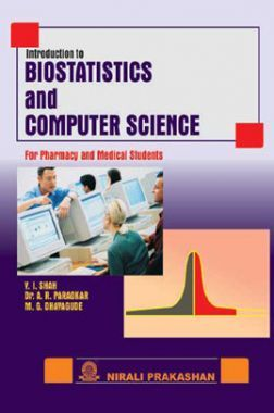 Biostatistics And Computer Science