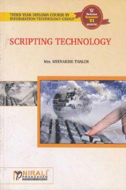 Scripting Technology