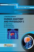 A Practical Book Of Human Anatomy And Physiology - I