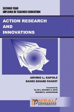 Action Research And Innovations