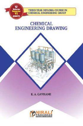 Chemical Engineering Drawing