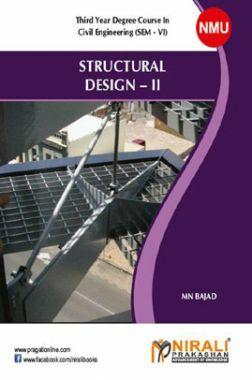 Structural Design - II