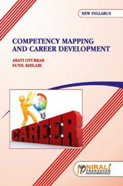 Competency Mapping And Career Development