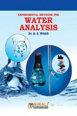 Experimental Methods For Water Analysis