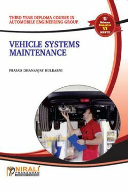 Vehicle Systems Maintenance