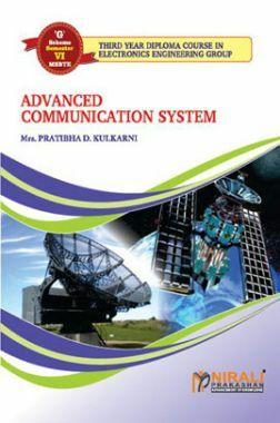 Advanced Communication System