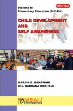 Child Development And Self Awareness