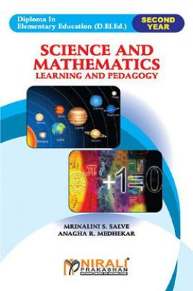 Science And Mathematics Learning And Pedagogy