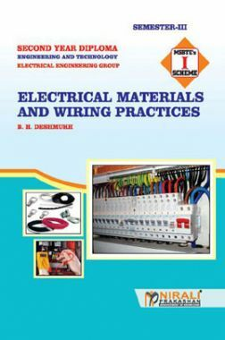 Electrical Materials And Wiring Practices
