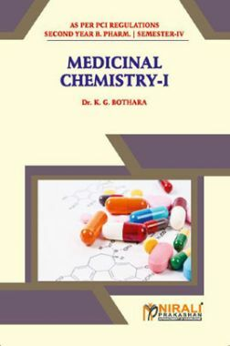 Medicinal chemistry books by indian authors pdf
