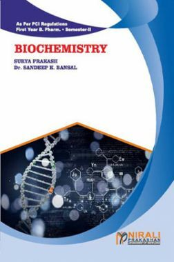 Biochemistry