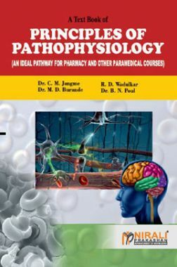 Principles Of Pathophysiology