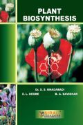 Plant Biosynthesis