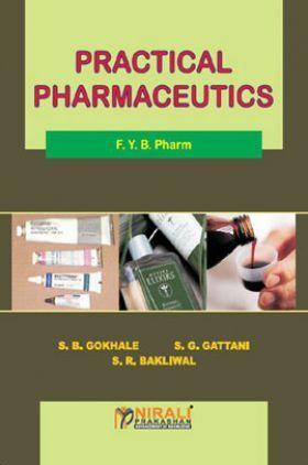 Practical Pharmaceutics