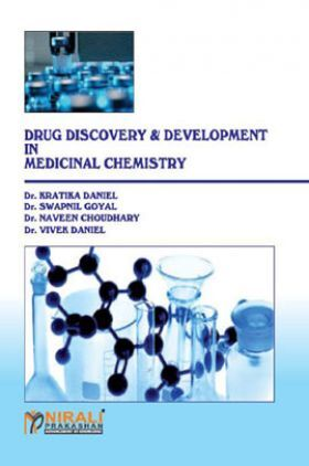Drug Discovery And Development In Medicinal Chemistry