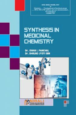 Synthesis In Medicinal Chemistry