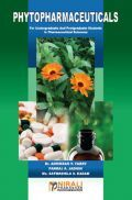 Phytopharmaceuticals
