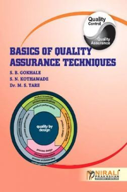 Basics Of Quality Assurance Techniques