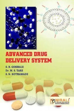 Advanced Drug Delivery System