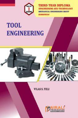 Tool Engineering