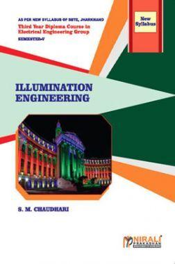 Download Illumination Engineering Books Pdf 2020 Online