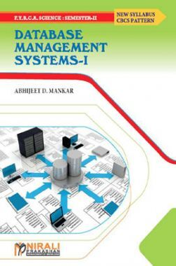 Database Management Systems - I