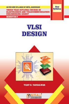 VLSI Design (Elective-I)