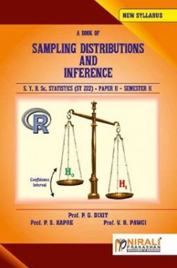 Sampling Distributions And Inference