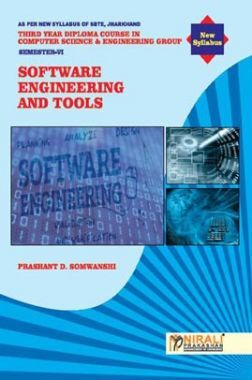 Software Engineering And Tools