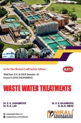 Waste Water Treatments
