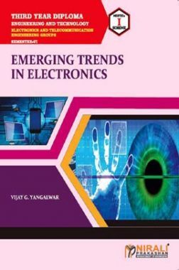 Emerging Trends In Electronics