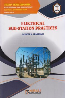 Electrical Sub-Station Practices