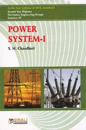 Power System - I