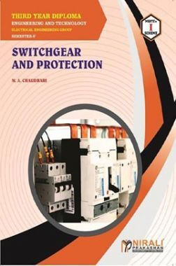 Switchgear And Protection