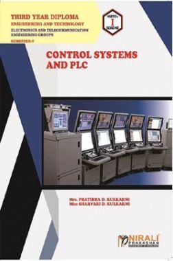 Control Systems And PLC