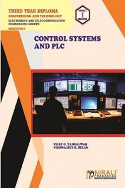 Control Systems & PLC