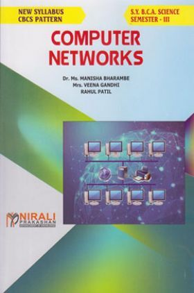 A Book Of Computer Networks