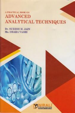 Advanced Analytical Techniques (Practical)